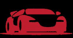 Cox Cars Online
